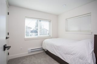 Photo 19: 396 E 54TH Avenue in Vancouver: South Vancouver House for sale (Vancouver East)  : MLS®# R2348919
