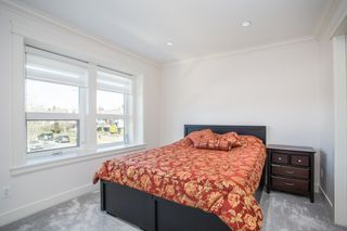 Photo 14: 396 E 54TH Avenue in Vancouver: South Vancouver House for sale (Vancouver East)  : MLS®# R2348919