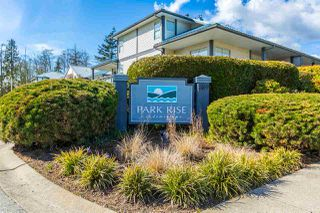 """Photo 3: 44 689 PARK Road in Gibsons: Gibsons & Area Condo for sale in """"PARK RISE"""" (Sunshine Coast)  : MLS®# R2348782"""