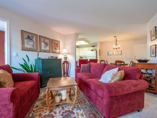 """Photo 13: 44 689 PARK Road in Gibsons: Gibsons & Area Condo for sale in """"PARK RISE"""" (Sunshine Coast)  : MLS®# R2348782"""