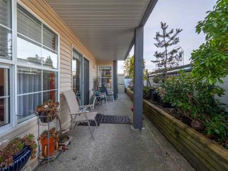 """Photo 18: 44 689 PARK Road in Gibsons: Gibsons & Area Condo for sale in """"PARK RISE"""" (Sunshine Coast)  : MLS®# R2348782"""