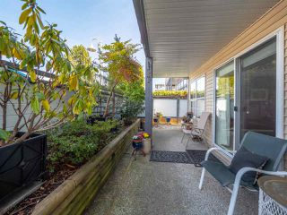 """Photo 17: 44 689 PARK Road in Gibsons: Gibsons & Area Condo for sale in """"PARK RISE"""" (Sunshine Coast)  : MLS®# R2348782"""