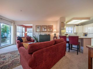 """Photo 8: 44 689 PARK Road in Gibsons: Gibsons & Area Condo for sale in """"PARK RISE"""" (Sunshine Coast)  : MLS®# R2348782"""
