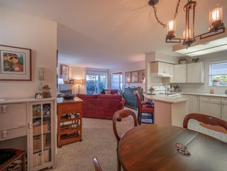 """Photo 10: 44 689 PARK Road in Gibsons: Gibsons & Area Condo for sale in """"PARK RISE"""" (Sunshine Coast)  : MLS®# R2348782"""