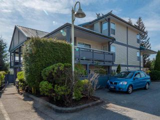 """Photo 4: 44 689 PARK Road in Gibsons: Gibsons & Area Condo for sale in """"PARK RISE"""" (Sunshine Coast)  : MLS®# R2348782"""