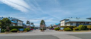 """Photo 5: 44 689 PARK Road in Gibsons: Gibsons & Area Condo for sale in """"PARK RISE"""" (Sunshine Coast)  : MLS®# R2348782"""