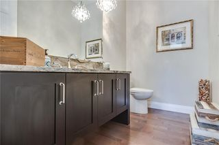 Photo 15: 3831 11 Street SW in Calgary: Elbow Park Detached for sale : MLS®# C4233255
