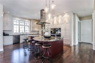 Photo 5: 3831 11 Street SW in Calgary: Elbow Park Detached for sale : MLS®# C4233255
