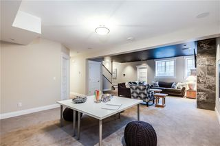 Photo 27: 3831 11 Street SW in Calgary: Elbow Park Detached for sale : MLS®# C4233255