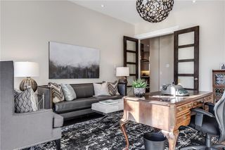 Photo 12: 3831 11 Street SW in Calgary: Elbow Park Detached for sale : MLS®# C4233255