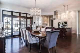 Photo 9: 3831 11 Street SW in Calgary: Elbow Park Detached for sale : MLS®# C4233255