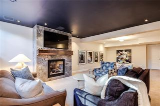 Photo 24: 3831 11 Street SW in Calgary: Elbow Park Detached for sale : MLS®# C4233255