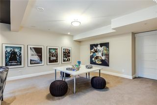 Photo 26: 3831 11 Street SW in Calgary: Elbow Park Detached for sale : MLS®# C4233255