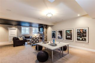Photo 25: 3831 11 Street SW in Calgary: Elbow Park Detached for sale : MLS®# C4233255