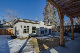 Photo 31: 3831 11 Street SW in Calgary: Elbow Park Detached for sale : MLS®# C4233255