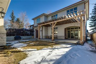 Photo 32: 3831 11 Street SW in Calgary: Elbow Park Detached for sale : MLS®# C4233255