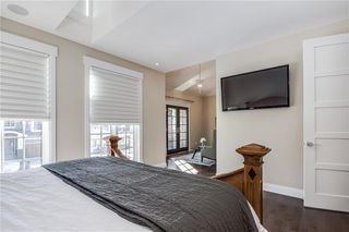 Photo 17: 3831 11 Street SW in Calgary: Elbow Park Detached for sale : MLS®# C4233255