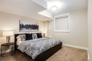 Photo 28: 3831 11 Street SW in Calgary: Elbow Park Detached for sale : MLS®# C4233255