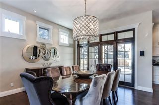 Photo 10: 3831 11 Street SW in Calgary: Elbow Park Detached for sale : MLS®# C4233255