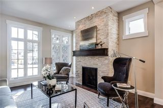 Photo 3: 3831 11 Street SW in Calgary: Elbow Park Detached for sale : MLS®# C4233255