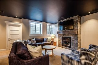 Photo 23: 3831 11 Street SW in Calgary: Elbow Park Detached for sale : MLS®# C4233255