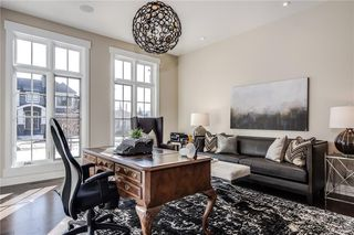 Photo 14: 3831 11 Street SW in Calgary: Elbow Park Detached for sale : MLS®# C4233255