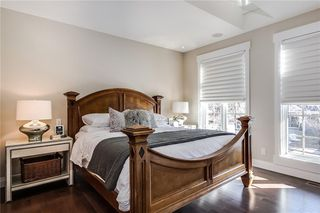 Photo 16: 3831 11 Street SW in Calgary: Elbow Park Detached for sale : MLS®# C4233255