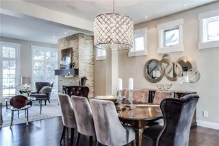 Photo 11: 3831 11 Street SW in Calgary: Elbow Park Detached for sale : MLS®# C4233255
