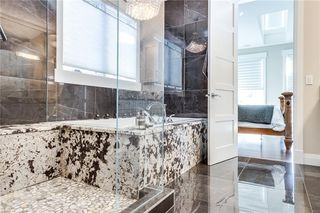 Photo 21: 3831 11 Street SW in Calgary: Elbow Park Detached for sale : MLS®# C4233255
