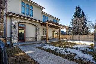 Photo 33: 3831 11 Street SW in Calgary: Elbow Park Detached for sale : MLS®# C4233255