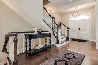 Photo 2: 3831 11 Street SW in Calgary: Elbow Park Detached for sale : MLS®# C4233255