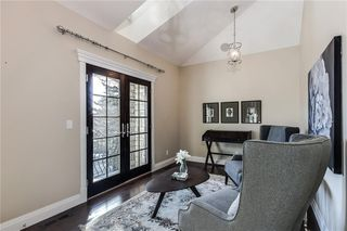 Photo 18: 3831 11 Street SW in Calgary: Elbow Park Detached for sale : MLS®# C4233255