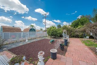 Photo 7: EL CAJON House for sale : 3 bedrooms : 1241 Cresthill Rd
