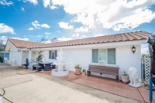 Photo 1: EL CAJON House for sale : 3 bedrooms : 1241 Cresthill Rd