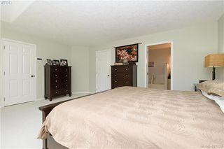 Photo 11: 7142 Cedar Park Place in SOOKE: Sk John Muir Single Family Detached for sale (Sooke)  : MLS®# 407122
