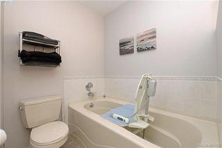 Photo 13: 7142 Cedar Park Pl in SOOKE: Sk John Muir House for sale (Sooke)  : MLS®# 809042