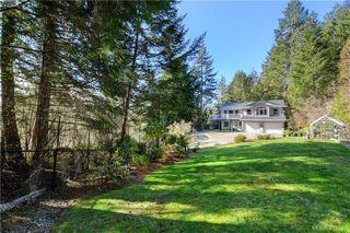 Photo 26: 7142 Cedar Park Place in SOOKE: Sk John Muir Single Family Detached for sale (Sooke)  : MLS®# 407122