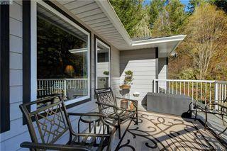 Photo 21: 7142 Cedar Park Place in SOOKE: Sk John Muir Single Family Detached for sale (Sooke)  : MLS®# 407122