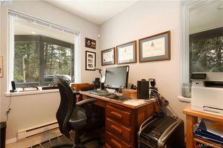 Photo 17: 7142 Cedar Park Place in SOOKE: Sk John Muir Single Family Detached for sale (Sooke)  : MLS®# 407122
