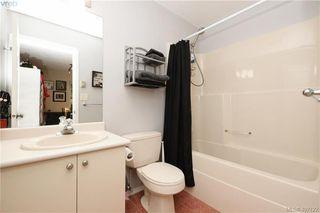 Photo 19: 7142 Cedar Park Place in SOOKE: Sk John Muir Single Family Detached for sale (Sooke)  : MLS®# 407122