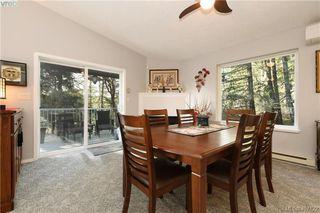 Photo 5: 7142 Cedar Park Place in SOOKE: Sk John Muir Single Family Detached for sale (Sooke)  : MLS®# 407122