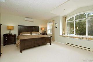 Photo 10: 7142 Cedar Park Pl in SOOKE: Sk John Muir House for sale (Sooke)  : MLS®# 809042