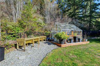 Photo 24: 7142 Cedar Park Place in SOOKE: Sk John Muir Single Family Detached for sale (Sooke)  : MLS®# 407122