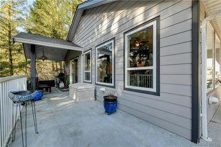 Photo 22: 7142 Cedar Park Place in SOOKE: Sk John Muir Single Family Detached for sale (Sooke)  : MLS®# 407122