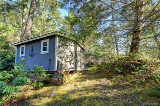 Photo 25: 7142 Cedar Park Place in SOOKE: Sk John Muir Single Family Detached for sale (Sooke)  : MLS®# 407122