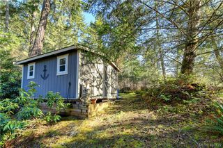 Photo 25: 7142 Cedar Park Pl in SOOKE: Sk John Muir House for sale (Sooke)  : MLS®# 809042