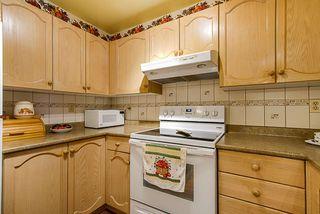 """Photo 6: 313 10756 138 Street in Surrey: Whalley Condo for sale in """"Vista Ridge"""" (North Surrey)  : MLS®# R2353139"""