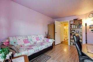 """Photo 15: 313 10756 138 Street in Surrey: Whalley Condo for sale in """"Vista Ridge"""" (North Surrey)  : MLS®# R2353139"""