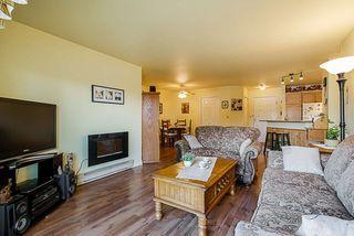 """Photo 10: 313 10756 138 Street in Surrey: Whalley Condo for sale in """"Vista Ridge"""" (North Surrey)  : MLS®# R2353139"""