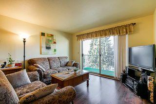 """Photo 9: 313 10756 138 Street in Surrey: Whalley Condo for sale in """"Vista Ridge"""" (North Surrey)  : MLS®# R2353139"""